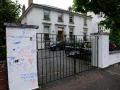 EA10 Abbey Road studios