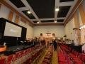 EA15 Studio 2