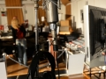 EA20 mic Studio 2