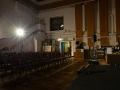 EA23 Into The Light Studio 2
