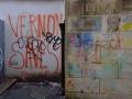 SA920 Respect this City