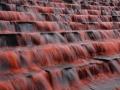 SA79 Red Falls Castle Sq