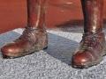 SA918 Ivor's Boots