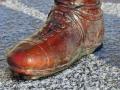 SA917 Ivor's Boot