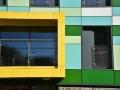 SA916 Lego