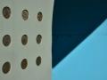 SA915 Shades of Blue