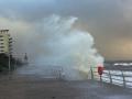 SA50 Storm Brian Swansea