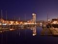 SA9990 Marina Reflections Swansea