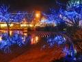 SA23 Christmas Reflections Castle Sq