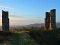 SA38 Morris Castle