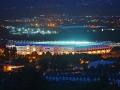 SA17 Night Game Liberty Stadium