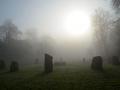 SA58 Mystical Stones Singleton Park