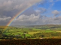 ED10 Rainbow East Dartmoor