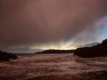GA248 Stormcloud Langland