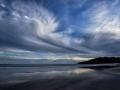 GA251 Cloudbusting Langland Bay