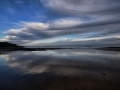 GA252 Cloudbusting Langland Bay