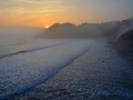 GA325 Evening Mist Caswell