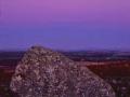 GCC45 Moonlight Arthurs Stone