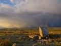 GCC40 Stone and Storm Arthurs Stone