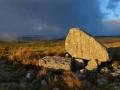 GCC42 Storm Light Arthurs Stone