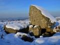 GCC43 Winter Arthurs Stone