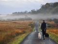 GCA08 Autumn Walk Ilston