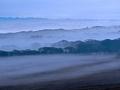 GCC46 Dawn Mist North Gower