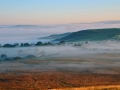 GCC48 Morning Mist North Gower