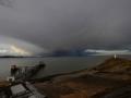 SC920 Tornado Swansea Bay