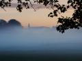 SC930 Dawn Mist Underhill Park