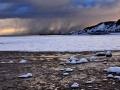 SB08 Arctic Storm Mumbles
