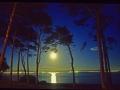 SC06 Moonrise West Cross