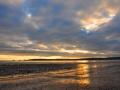 SC07 Gold Sands St Helens