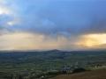 WNR11 Stormcloud Lleyn Peininsula