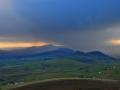 WNR14 Deluge Lleyn Peninsula