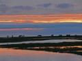 GD45 Loughor Estuary