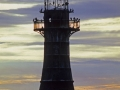GD04 Whiteford Lighthouse
