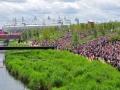 2b Olympic Park