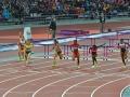 20 Womens 100m Hurdles Final