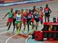 26 Mens 1500m Final