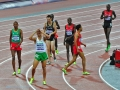 29 Mens 1500m Final