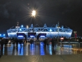 37 Stadium Reflections
