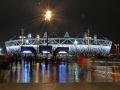 38 Stadium Reflections