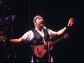 EVT2 Ian Anderson Jethro Tull