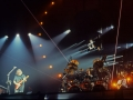 EPF11 Pink Floyd 1989
