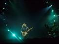 EPF12 Pink Floyd 1989