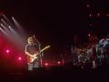 EPF13 Pink Floyd 1989
