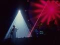 EPF14 Pink Floyd 1989
