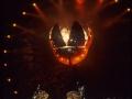 EPF18 Pink Floyd 1984