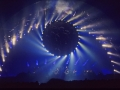 EPF31 Pink Floyd Earls Court 1994